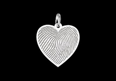 joya-de-plata-con-huella-dactilar-en-forma-de-corazon